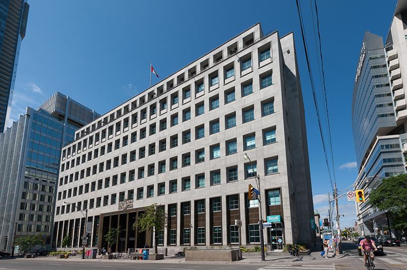 250-University-Ave-Toronto_building