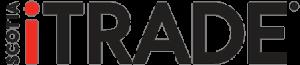 logo-scotia-itrade