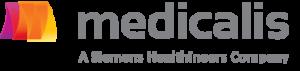 medicalis-logo